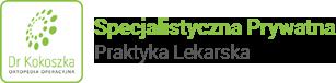Otwarty Rezonans Magnetyczny – dr n. med. Leszek Kokoszka